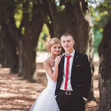 Wedding photographer Sergey Zemko (zemko). Photo of 05.09.2015