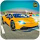Super Car Racing Fever: Sports Car Games 2018 (game)