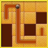 Tải Rolling Ball Puzzle Mania APK