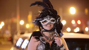The Masquerade Ball thumbnail