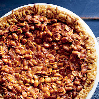 Southern Living Baked Beans Recipes