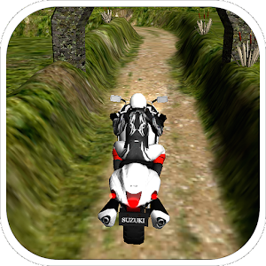Dirt Bike Adventure for PC and MAC