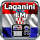Radio Laganini FM Besplatno Online U Hrvatskoj Download on Windows