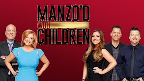 Manzo'd With Children thumbnail