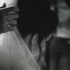 Wedding photographer Olga Trunova (Olgatrunova). Photo of 23.09.2016