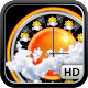 eWeather TV: Meteo, Barometro per PC Windows