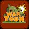 War Toon 1.65 Apk