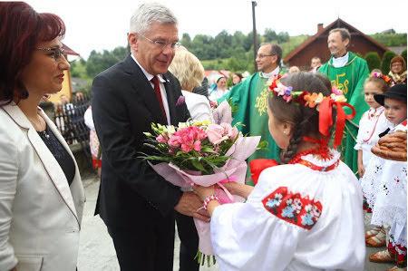 http://www.stanislawkarczewski.pl/aktualnosci/1807-marszalek-senatu-na-spotkaniach-z-polonia-na-rumunskiej-bukowinie