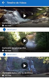 Curiosidades de Ubatuba - náhled
