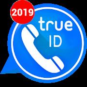 True Caller ID - Caller ID - Call Recorder 2019