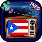 TV Channel Online Puertorico