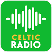Best Celtic Radio and Music