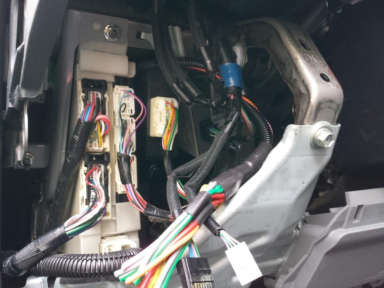 2011 Trail Build Thread - Bjohnston115 - Toyota 4Runner Forum ...