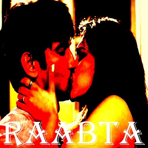 All Video Songs : raabta
