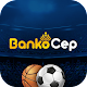 BankoCep - Betting Tips APK