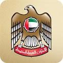 MOF -UAE Watch icon