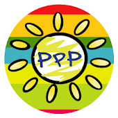 Parent Participation Preschool