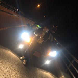 フーガ Y50 350GT/スポーツパッケージのカスタム事例画像 江別のフーガ乗りさんの2020年05月17日19:16の投稿