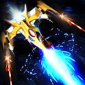 Astro Wings 3 icon