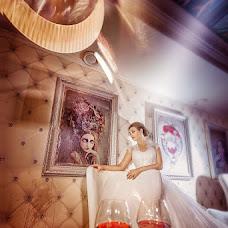 Свадебный фотограф Ольга Климахина (rrrys). Фотография от 27.08.2013