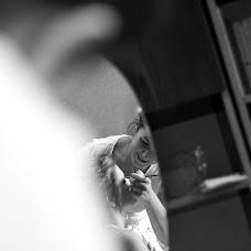 Wedding photographer Ruslana Maksimchuk (Rusl81). Photo of 28.08.2017