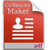 I Need A Resume Now Pdf Cv Makerresume Maker  Pro  Android Apps On Google Play Examples Of A Professional Resume Word with How To List Skills On A Resume Pdf Cvresume Maker Computer Skills Resume Example
