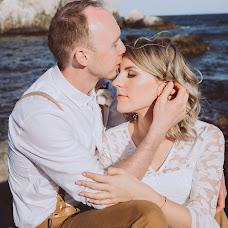 Wedding photographer Natasha Livshic (livshitsnatasha). Photo of 09.07.2018