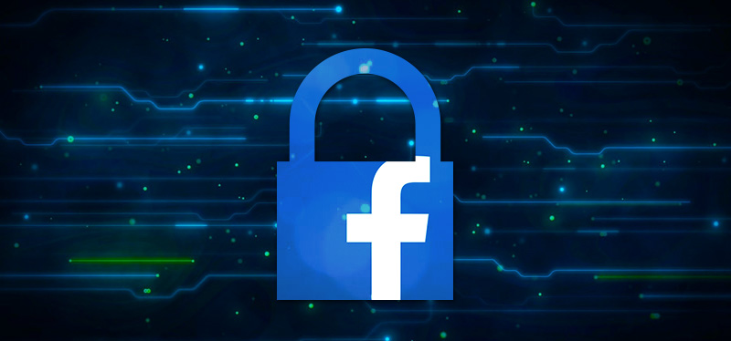 Image result for facebook security