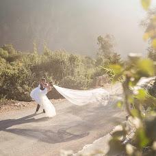 Wedding photographer Mario Matallana (MarioMatallana). Photo of 16.08.2018