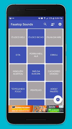 Faustop Sounds 1.7.1 screenshots 4