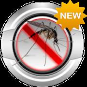 App Anti Mosquito Prank APK for Windows Phone