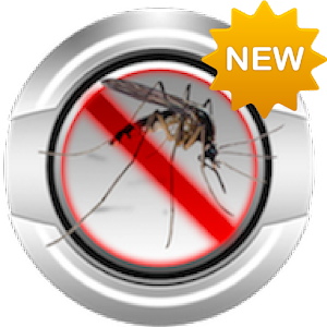 Anti Mosquito Prank APK Download for Android