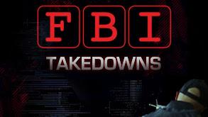 FBI Takedowns thumbnail