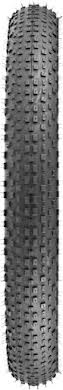 "Surly Knard 29 x 3"" 120tpi Tire alternate image 1"