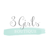 3 Girls Boutique
