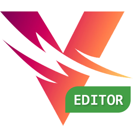 video Editor,Gif maker,video gif