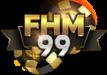 FHM99
