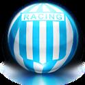 Mundo Racing Club icon