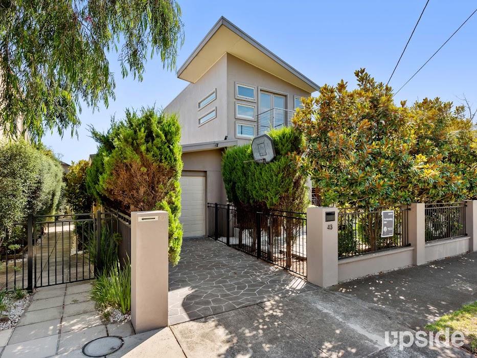 Main photo of property at 43 Nolan Street, Frankston 3199