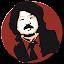 김어준의 팟캐스트