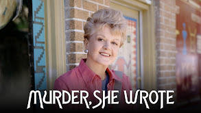 Murder, She Wrote thumbnail