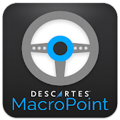 MacroPoint for Truckers