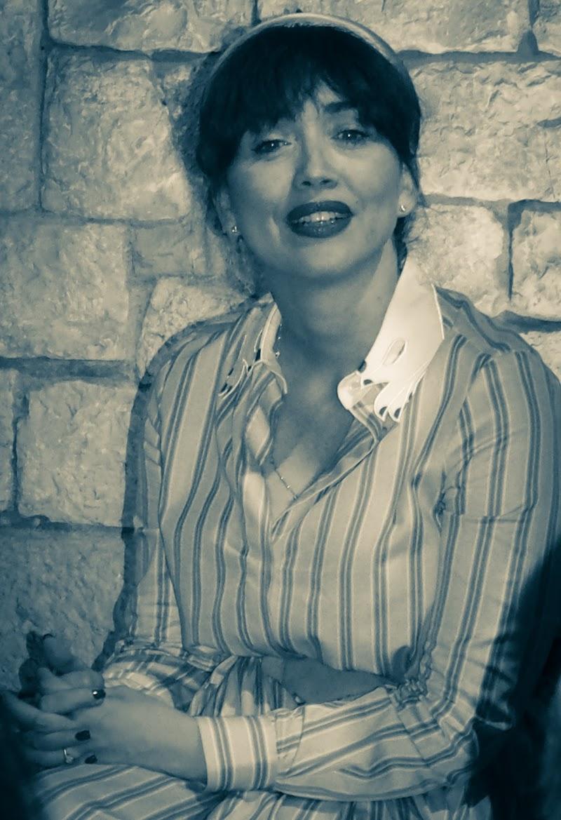 Chiara di marco_de_giosa