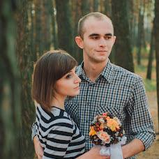 Wedding photographer Igor Barilovskiy (Barilovskiy4Igor). Photo of 28.11.2014