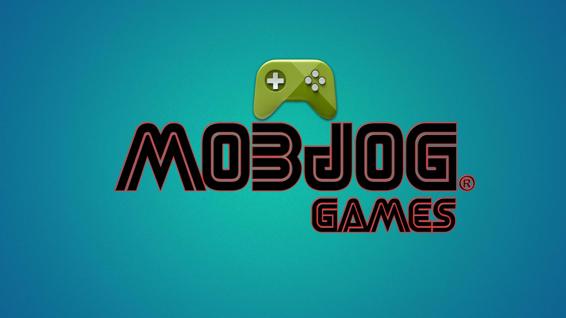 Mobjog