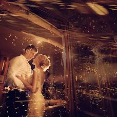 Свадебный фотограф Лео Антонов (JackJ). Фотография от 27.02.2016