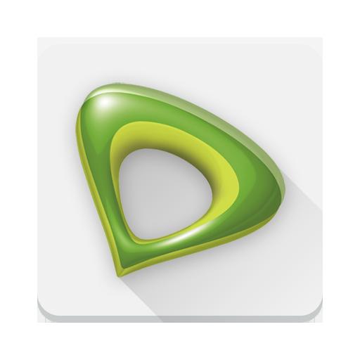 DSS file APK Free for PC, smart TV Download