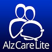 Alzheimer's Caregiver Lite