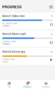 App Video Downloader APK for Windows Phone