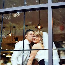 Wedding photographer Katerina Bronnikova (Katbronnikova). Photo of 03.06.2016